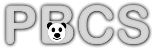 PBCS IT-News