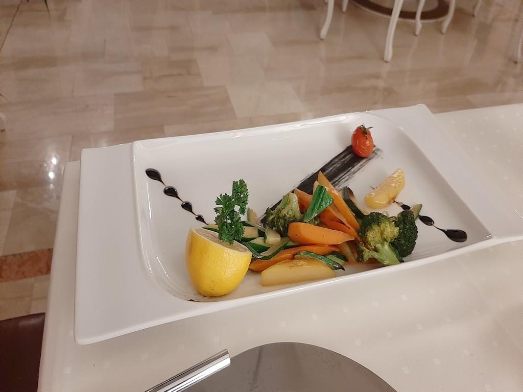 food0011