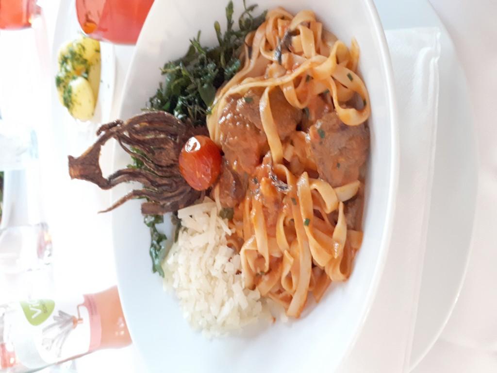 food0066