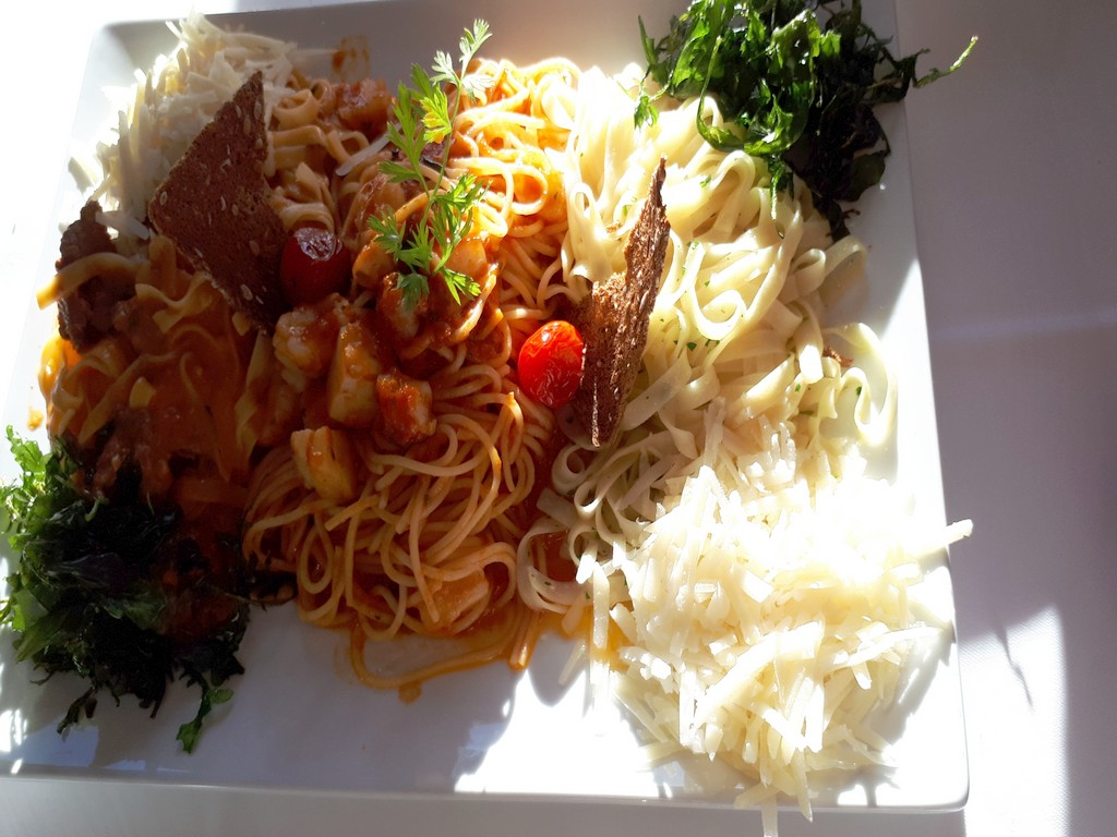 food0067