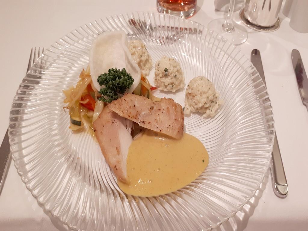 food0095