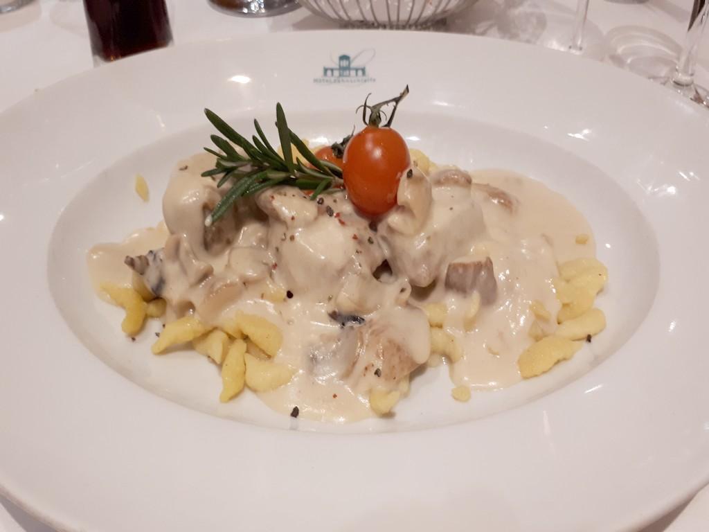 food0097