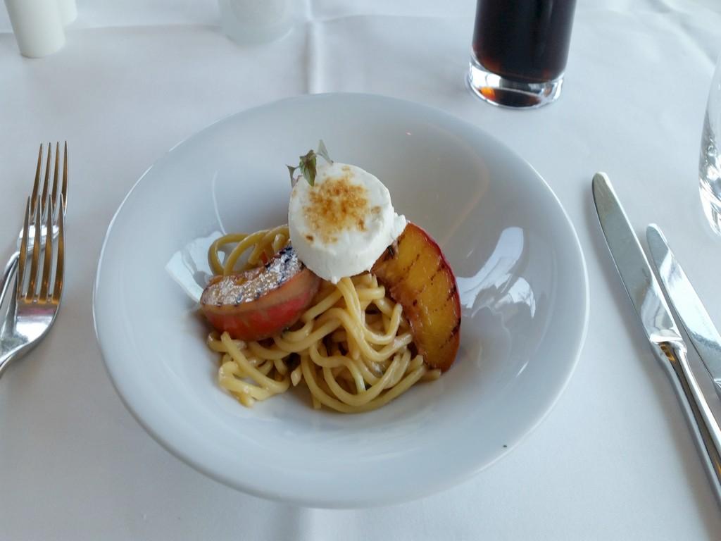 food0144