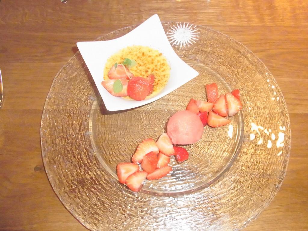 food0196